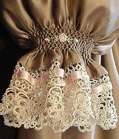 Diane (sdkent) - Heirloom Sewing and Smocking's Photos
