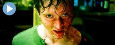 Truth or Dare (Drama, Horror Movie) Full Movie English 2016 I Full Horro...