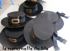 chapeau breton garçon 4 Costumes, This Or That Questions, Creative, Kids, Spectacle, Paella, Sculpture, Party, People