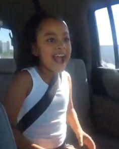 nikol yertutan tiktok She be hitting the woah hella hard Funny Video Memes, Funny Relatable Memes, Funny Jokes, Hilarious, Funny Videos, Stupid Funny, Funny Cute, The Funny, Funny Dancing Gif