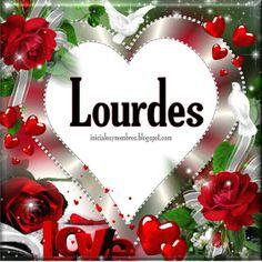 Christmas Wreaths, Christmas Bulbs, Names, Holiday Decor, Banners, Christmas Light Bulbs, Banner, Posters, Bunting