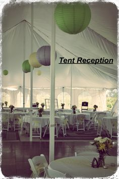 Check out the beautiful tent reception area at Quai du Vin Winery, absolutely stunning venue for weddings and wedding photos : www.somethingborrowedrentals.com Tent Reception, Reception Areas, Beautiful Wedding Venues, Absolutely Stunning, Big Day, Wedding Photos, Weddings, Check, Marriage Pictures