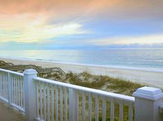 Pleasure Island, NC! Contact us for more info on our available Vacation Rentals! www.victorybeachvacations.com