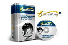 Long Tail Pro v3 Review – Powerful Keyword Research and Competitor Analysis Software That Allows You To Cherry-pick The Most Profitable Keywords To Target In Literally Any Niche or Industry