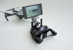 Tablet Holder, Mavic, Mounting Brackets, Cool Gadgets, Cool Stuff, Altar, Cool Tech Gadgets, Cool Tools, Cool Electronics