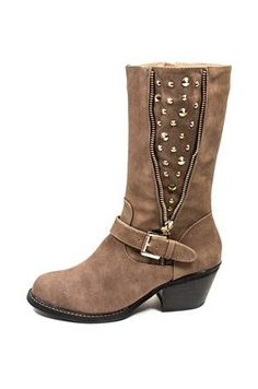 absolutely loveee this boots. <3