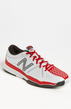sports shoes 13296 f3cb9 New Balance  851  Tennis Shoe (Men)   Nordstrom