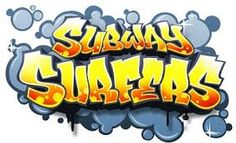 Subway Surfers for PC (Windows 7/8/XP)