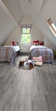 1000 ideas about vinyl tile flooring on pinterest for Practical flooring ideas