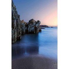 by http://ift.tt/1OJSkeg - Sardegna turismo by italylandscape.com #traveloffers #holiday | Colori #colour #nebida #sardegna #sardinia #seascape #sunset #bestsardegnapics #lanuovasardegna #sardegnaofficial #sudsardegna #instasardegna #like4like #volgosardegna #landscape #sardegnagram #natgeo #2016 #sardegna2016 #focusardegna #canon #canon_official #500px #cagliari #picoftheday #followme #sardegna_official_ #igersardegna #mare #sea #pandizucchero Foto presente anche su http://ift.tt/1tOf9XD…