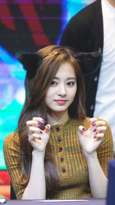 South Korean Girls, Korean Girl Groups, Korean Beauty, Asian Beauty, Nayeon, Tzuyu Body, Jihyo Twice, Girl Korea, Tzuyu Twice