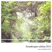 Improvisation #012  by TeamOh!Shima on SoundCloud