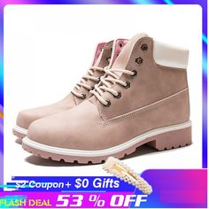 Women/'s High Top Canvas Wedge Shoes Open Toe Lace Up Careeper Sneakers EUR 35-42