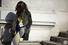 I'm Koo / EUCLIDIAN DIVISION  // #Fashion, #FashionBlog, #FashionBlogger, #Ootd, #OutfitOfTheDay, #StreetStyle, #Style