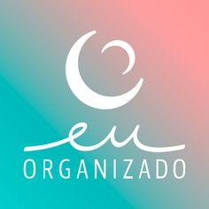 [ebook grátis] 121 dicas para ser mais organizado