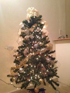 Las navidades mas largas del mundo! Ya empezaron!