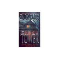 The Tower (Mass Market Paperback)  http://234.powertooldragon.com/redirector.php?p=0843954922  0843954922