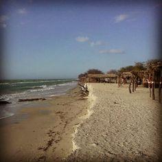 La Guajira Beach, Water, Outdoor, Deserts, Earth, Colombia, Bonito, Gripe Water, Outdoors
