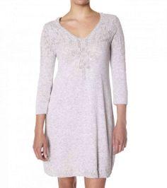 brainchild short dress from Odd Molly