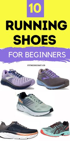 HOW TO BUY RUNNING SHOES - The difference between a fantastic run and an awful run is usually a pair of running shoes. Beginner runners should first learn how to choose running shoes and the best running shoes for runners. Discover running shoes women #RunningShoes #Runningforbeginners You Fitness, Fitness Goals, Fitness Tips, Fit Girl Motivation, Workout Motivation, Become A Runner, Running For Beginners, Muscle Recovery, Best Running Shoes