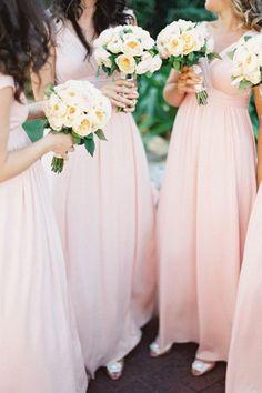 dustjacket attic: weddings