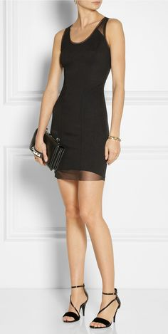 LBD #dress