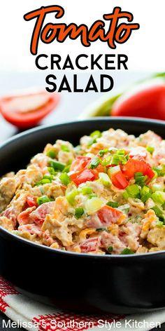 Salad Menu, Salad Bar, Side Salad, Soup And Salad, Juicy Baked Chicken, Baked Chicken Breast, Best Side Dishes, Veggie Side Dishes, Wrap Recipes