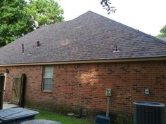 Residential Roofing, Construction, Patio, Outdoor Decor, Design, Home Decor, Building, Decoration Home, Room Decor