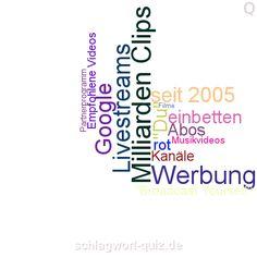 Welches Internetportal suchen wir? Lösung: http://schlagwort-quiz.de/raetsel/123