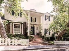 14 best potomac md washington dc luxury real estate images rh pinterest com