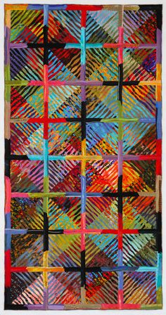 cultural fusion quilts - Google Search
