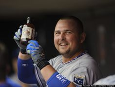 billy butler sauce