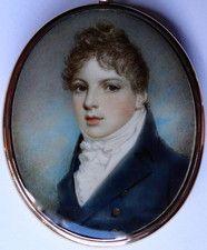Samuel Shelley c1800