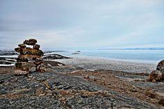 iqaluit nunavut government