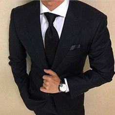 mens suits at burtons Business Dresses, Business Outfits, Mens Fashion Suits, Fashion Outfits, La Mode Masculine, Mens Style Guide, Style Men, Stylish Mens Outfits, Herren Outfit