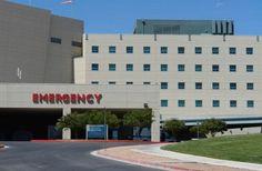 Μια γλυκιά ηλικιωμένη τηλεφώνησε στο νοσοκομείο για έναν πανέξυπνο λόγο. Η τηλεφωνήτρια έμεινε άφωνη!