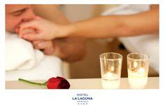 Cuídate con este tratamiento - La Laguna Vip - que Incluye:  + Senda de los sentidos (60 min)  + Tratamiento de Natura Bissé: Cura de Belleza Facial (75 min)  + Masaje Corporal Relajante (45 min).  180 minutos en total por solo 115,00 Euros *Precio por persona...