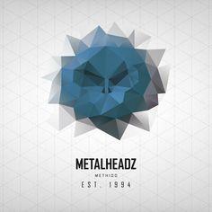 Metalheadz  Est. 1994