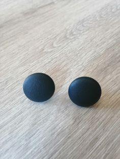Fotó itt: Gombékszer színskála - Google Fotók Google Home, Mini