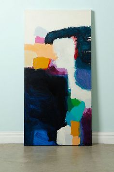 Pillow Talk By Claire Desjardins