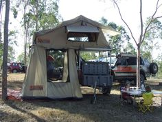 tents - Bing Images camping