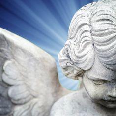 A limpeza espiritual é uma forte arma para combater todos os agentes que sugam suas energias.