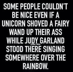 Super ideas funny sayings words hilarious Great Quotes, Me Quotes, Funny Quotes, Funny Memes, Inspirational Quotes, Qoutes, Funny Unicorn Quotes, Unicorn Facts, Bullshit Quotes