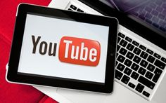 8 Tips to turn your YouTube channel into a video hotspot!