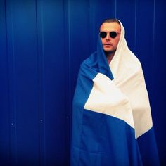 Photo by theohurts Instagram Theo Hutchcraft HURTS