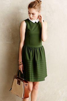 #dress #anthrofave