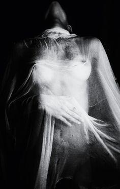 fotografia y retoque del rostro y el cuerpo desnudo photography and retouching the face and naked body spanish edition