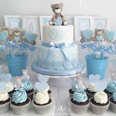 Are you in search of baby shower decoration ideas? We have gathered 25 DIY baby shower decorations to make your job easier. Deco Baby Shower, Cute Baby Shower Ideas, Shower Bebe, Boy Baby Shower Themes, Unique Baby Shower, Shower Party, Baby Boy Shower, Baby Showers, Men Shower