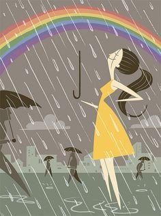 Desejos de sexta-feira ... Blog Feminilidades