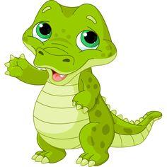 81 Best Gator Images Crocodiles Water Animals Wild Animals
